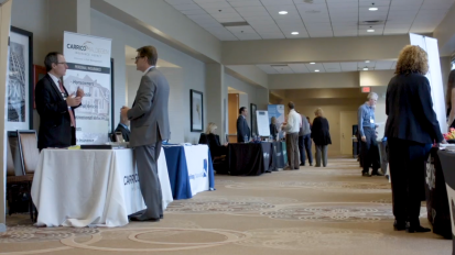 Event Highlights and Testimonials from FPA2018