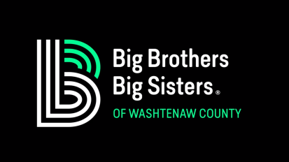 Big Brother Big Sisters of Washtenaw County Promotional Video for Rise and Shine for Kids' Sake 2019